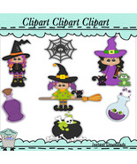 Witches brew clip art thumbtall