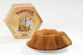 Tortuga Rum Cake Keylime Flavour 33 Oz - $49.99