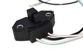 Marine Thunderbolt Ignition Sensor Kit For Mercruiser 18-5116-1 V-6 & V-8 image 2