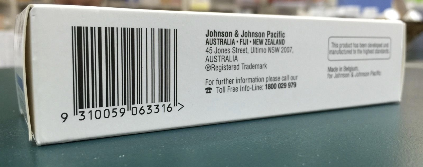 scabies cream japan