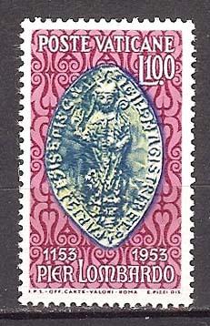 Vatican173