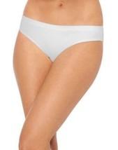 3-Pack  Hanes Ultimate Smooth Tec Women's Bikini Panties - 2 COLORS - 5-9 - $23.99