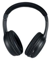 Premium 2007 Ford Explorer Wireless Headphone - $34.95