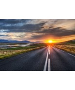 Road Opener Spell! To clear Pathways and get answers - $60.00