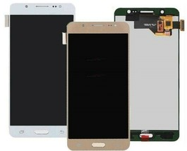Full LCD Digitizer Screen Display Assembly Replacement Part for Samsung ... - $53.23