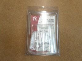 Genuine Price Pfister 131311 Windsor Hot Water Handle For Kitchen & Bath... - $8.00