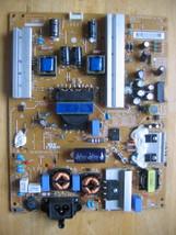 LG EAY63072001 (LGP474950-14PL2) Power Supply / LED Driver Board - $27.00
