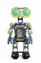 Takara Tomy Omnibot Meccanoid G15 TYPE 61 From Japan  - $193.18