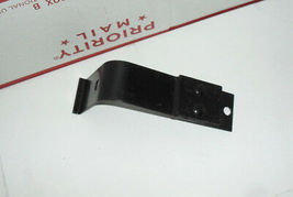 OEM Murray Brigg Stratton 303247 303247E701MA SF Ass. Brake Blade New*B841819 NO - $19.99
