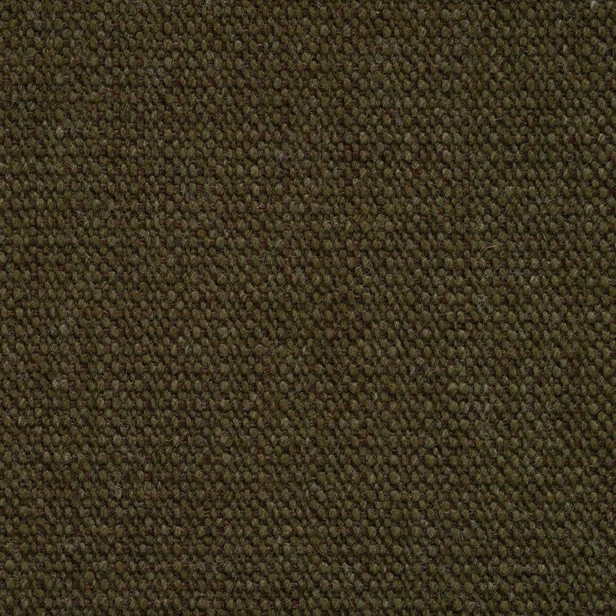 Maharam Upholstery Fabric Cobblestone Wool Woodland Green 1.5 yds 465250–009 FD