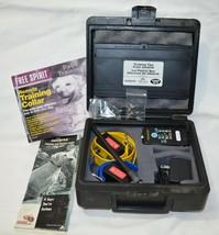 Innotek Free Spirit 2 Dog Remote Training System FS-302A - $117.80
