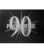 PLAYHOUSE 90 (1956) 41 Episodes (Updated) - $35.95