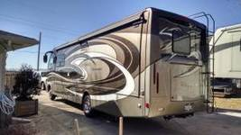 2012 Thor Serrano For Sale In Chillocothe, II 61523 image 7