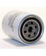NAPA Water Filter 4073 - $11.50