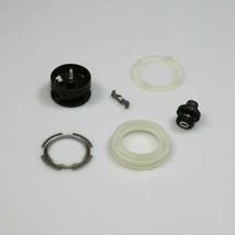 WD19X10038 GE Kit - Impeller Asm OEM WD19X10038 - $46.48