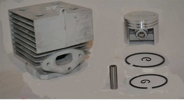 Stihl BR400, BR420, BR380, SR420, SR400 cylinder kit replaces 4203-020-1201 - $51.47