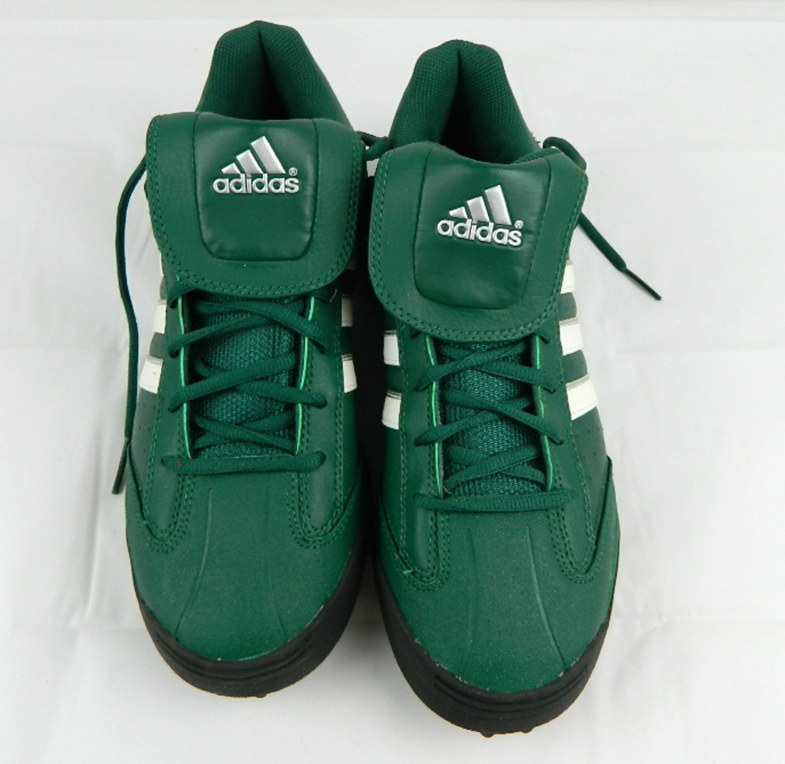 1c657536d Adidas Women s Softball Shoes cleats green and 50 similar items