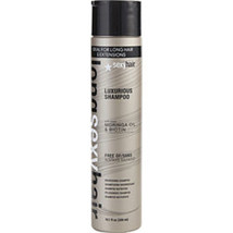 SEXY HAIR by Sexy Hair Concepts #299604 - Type: Shampoo for UNISEX - $39.99