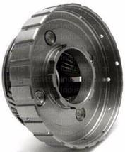 4L60, 4L60E Transmission Rear Planet 4 Pinion Used - $40.54
