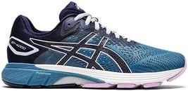 ASICS GT-4000 2 Shoe - Women's Running - $279.89