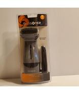 Samsonite Garment Steamer Dual Voltage 120/240 V Travel Accessories.  New - $25.00