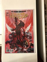 Amazing Spider-Man #799 - $12.00