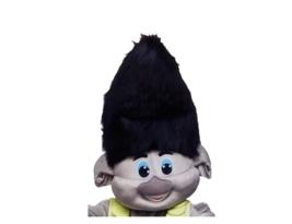 Winnie the Pooh Adult Mascot Costume Halloween BIRTHDAY Disney Boy Party Head