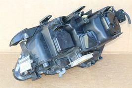 06-08 BMW E65 E66 750i 760i Xenon HID AFS Adaptive Headlight Passenger Right RH image 7