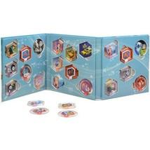 PDP Disney Infinity Series 2 Power Disc Album - $129.00