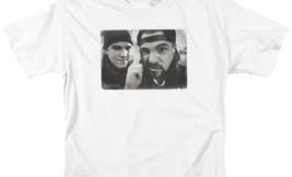 Mallrats Comedy Romantic buddy comedy retro 90's movie graphic t-shirt UNI560 image 3