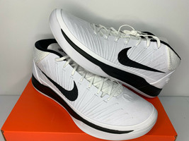 NEW SIZE 17 EUR 51.5 Nike Kobe AD Mid TB Mens Basketball Sneaker Shoes M... - $79.19
