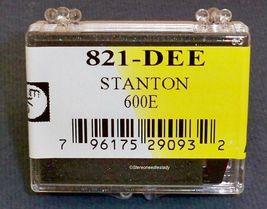 NEEDLE for STANTON 600 BROADCAST STANTON 6071A 6010 D6003EE D-6 821-DE 821-DEE image 4