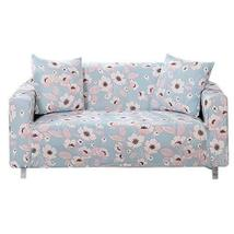 Panda Superstore Sofa Covers Furniture Slipcovers Stretch Couch Protector Couch