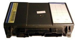 REPAIR SERVICE SLM 1998-2003 Jaguar XJR XJ8 XK8 X300 Security & Locking ... - $99.00