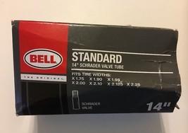 """Bell Bike Inner Tube 14"""" - $9.97"""