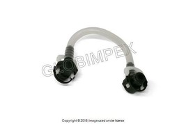 Mercedes E300 96-99 Fuel Line Filter to Shut-Off Valve O.E.M. + 1 YEAR W... - $25.95