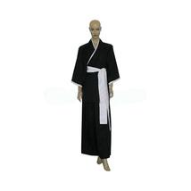 Bleach 11th Division Lieutenant Kusajika Yachiru Cosplay Costume - $61.91