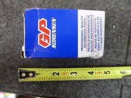 GP Sorensen 800-1771N Fuel Injector New image 2