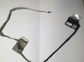 Cnngh Dell Lcd Display Video Cable 15R 5520 P25F Genuine Dell Grade A - $9.87