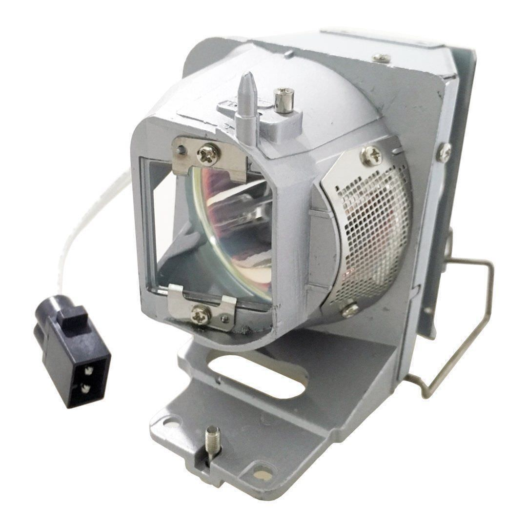 OPTOMA BL-FP210A SP.70201GC01 OEM FACTORY ORIGINAL LAMP FOR EH341 Made By OPTOMA - $119.95