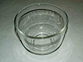 Sunbeam Mixmaster Small Mixing Bowl for Models 01401 2356 2358 2359 2360... - $19.80