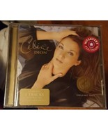 The Collector's Series, Vol. 1 by Celine Dion (CD, Oct-2000, 550 Music) - $3.00