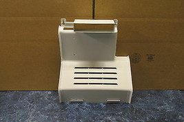 GE REFRIDGERATOR AIR DUCT PART # WR17X12081 - $25.00