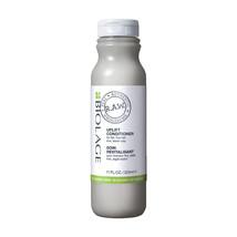 Matrix Biolage Uplift Conditioner Flat Fine Hair 11oz - $24.49