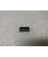 """Asus Zenbook UX360C 13.3"""" LCD Hinge Cover single  8-45 - $19.80"""