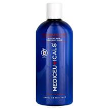 Mediceuticals Scalp  Hair Treatment Rinse 8.45oz. - $30.96