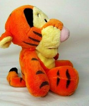 "Disney Tigger Winnie The Pooh Friends 11"" Plush Stuffed Animal  - $12.86"