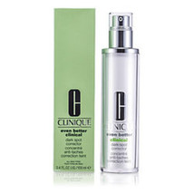 CLINIQUE by Clinique - Type: Night Care - $133.46