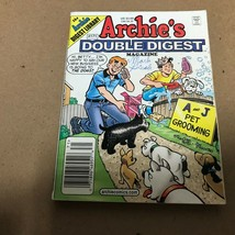 #171 Archie's Double Digest Archie Comic Digest - £2.18 GBP