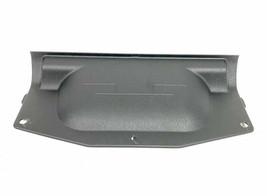 R170 Mercedes Benz 2001 SLK320 Trunk Lid Panel Trim A1706940125 - $37.62